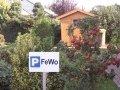 thumb-admin-fewo_Gartenhaus_neu